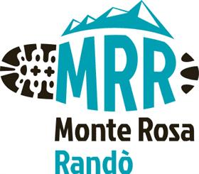 Monte Rosa Rondò